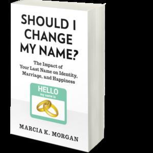 should i change my name